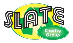 SLATE Logos-02 Charity Group
