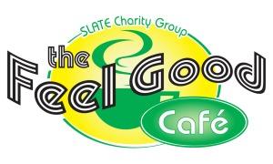 SLATE Logos-04 Cafe