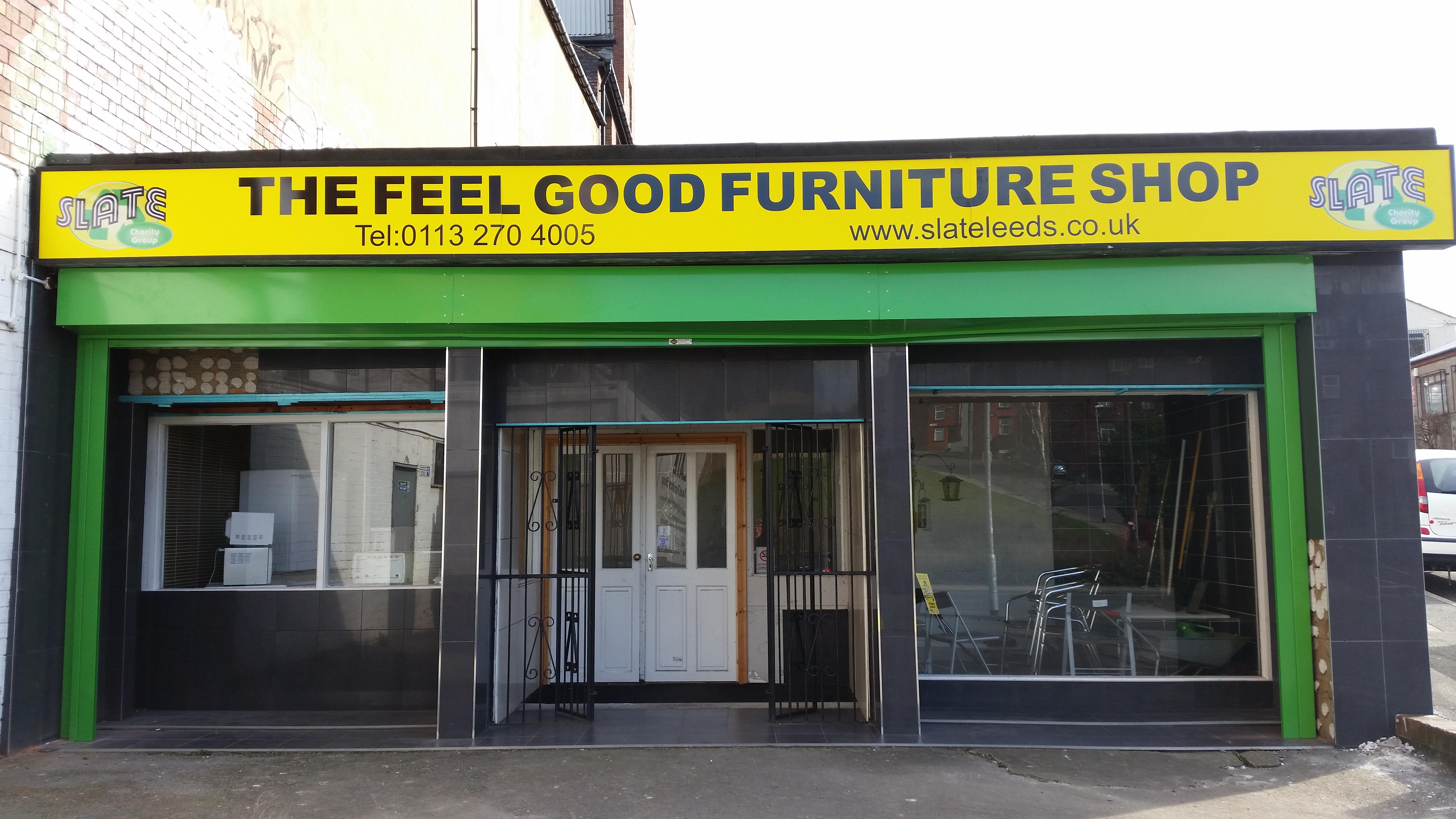 Charity Sofa Collection Leeds Infosofaco
