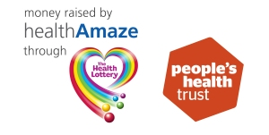 305903_healthamaze-and-peoples-health-trust-logo
