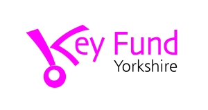 Logo 1 Key Fund Logo