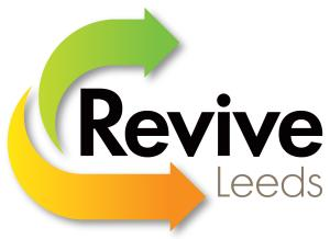 Revive Leeds Logo_3D_Colour jpeg
