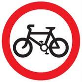 bike-2-copy