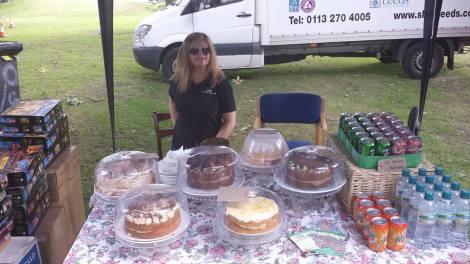 janie-cakes