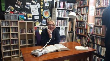 Theresa library.jpg
